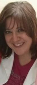 nina profile pic